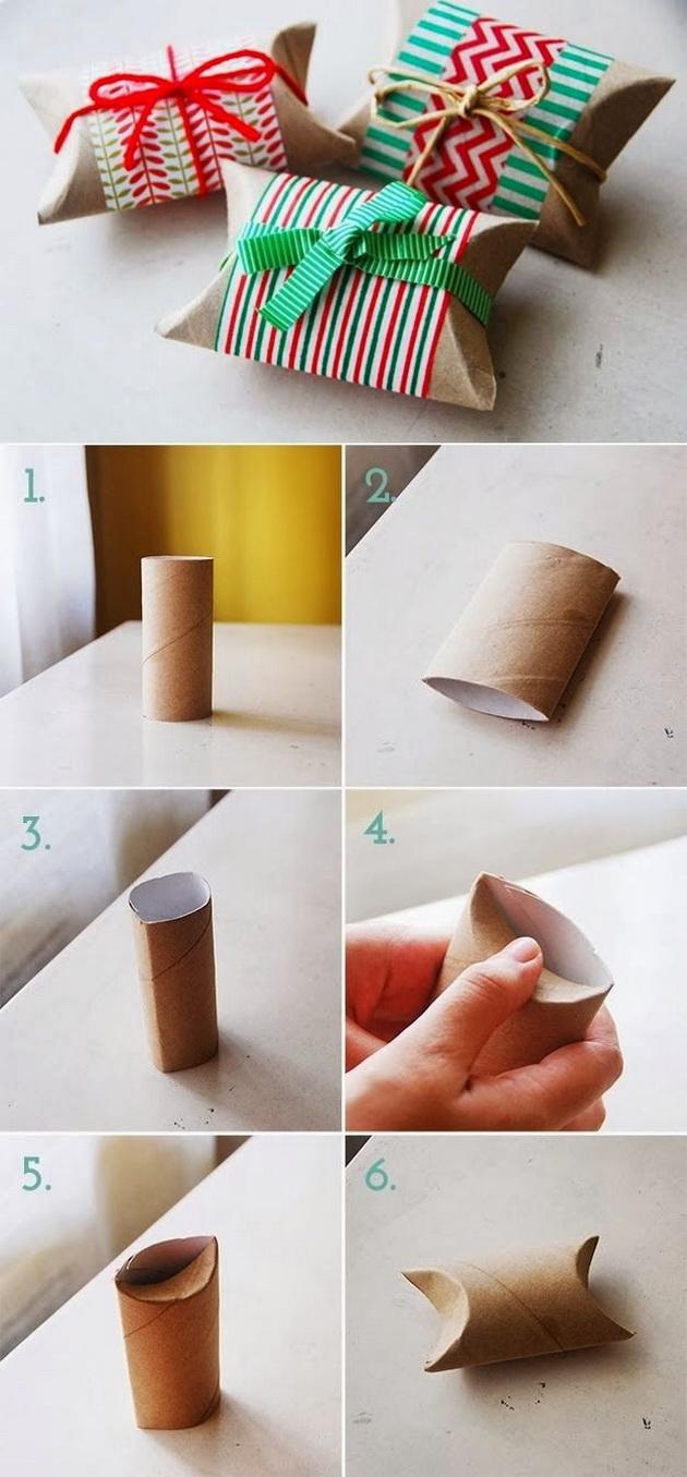 napravete-sami-10-idei-za-poevtino-i-pokreativno-novogodisno-pakuvanje-11.jpg
