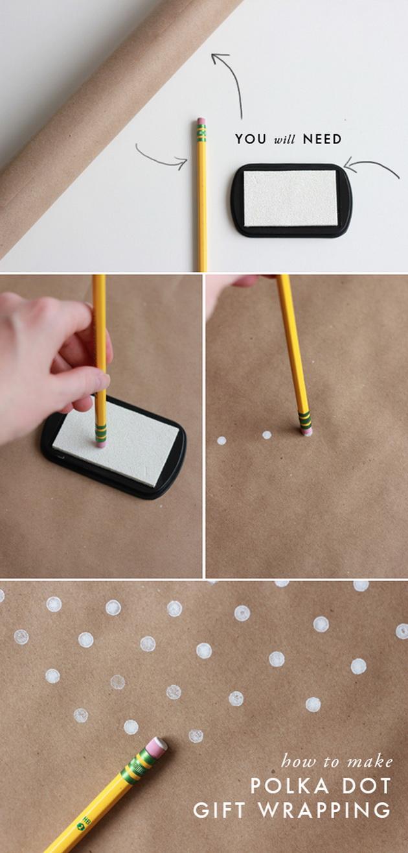 napravete-sami-10-idei-za-poevtino-i-pokreativno-novogodisno-pakuvanje-6.jpg