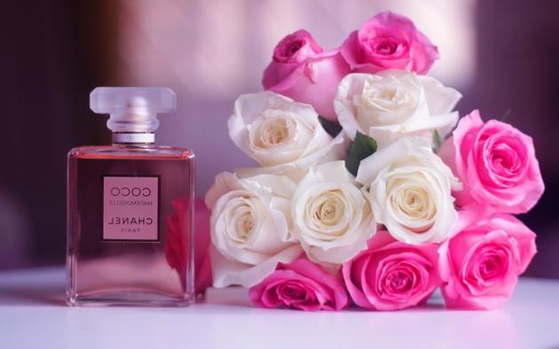 najdobrite-zenski-parfemi-za-ovaa-zima-01.jpg
