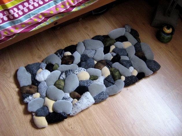 napravi-sam-tepih-mozaik-od-stari-kebinja-01.jpg