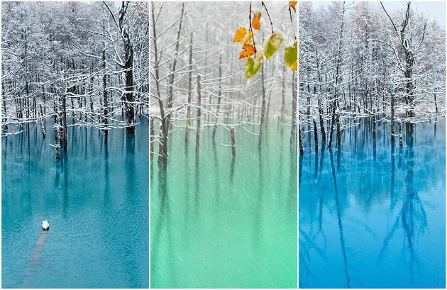 son-na-sekoj-fotograf-ezeroto-koe-sekoj-den-ja-menuva-bojata-foto-01.jpg