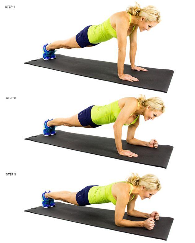 3-fitnes-vezbi-za-3-pati-pozategnato-telo-2