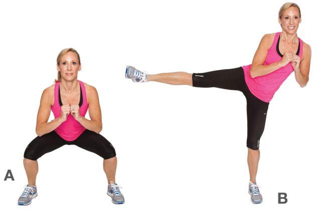 3-fitnes-vezbi-za-3-pati-pozategnato-telo-3
