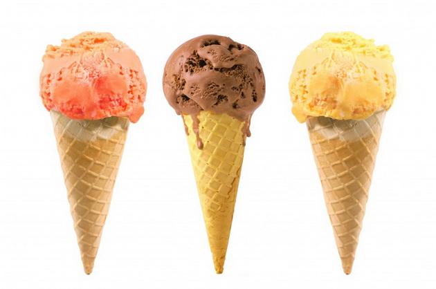 8-raboti-koi-prvi-gi-vovele-kinezite-sladoled-alkohol-fudbal-1.jpg