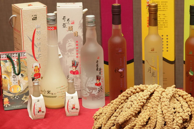 8-raboti-koi-prvi-gi-vovele-kinezite-sladoled-alkohol-fudbal-9.jpg