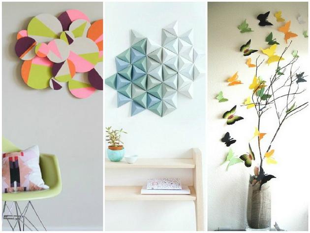 napravi-sam-3d-zidni-dekoracii-vo-domot-01.jpg
