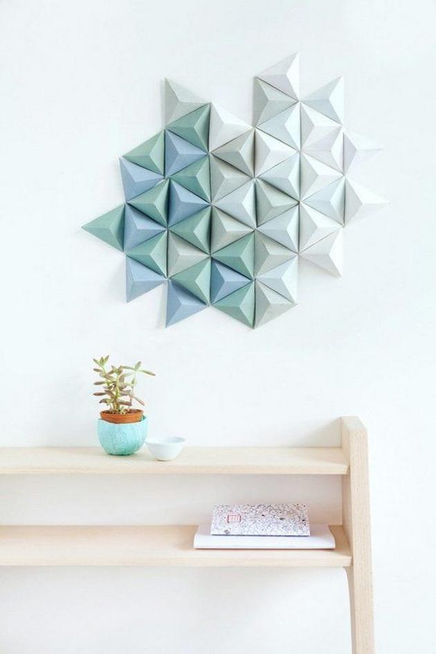 napravi-sam-3d-zidni-dekoracii-vo-domot-7.jpg
