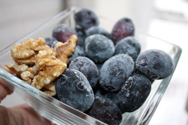 pobdete-go-apetitot-so-zdravi-gricki-2