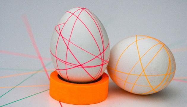 13-novi-nacini-i-tehniki-za-kreativno-ukrasuvanje-na-veligdenskite-jajca-foto-12.jpg