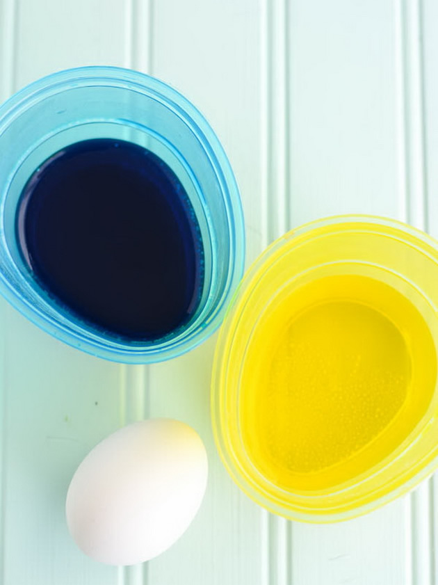 kako-da-napravite-veligdenski-jajca-zolti-minioni-02.jpg