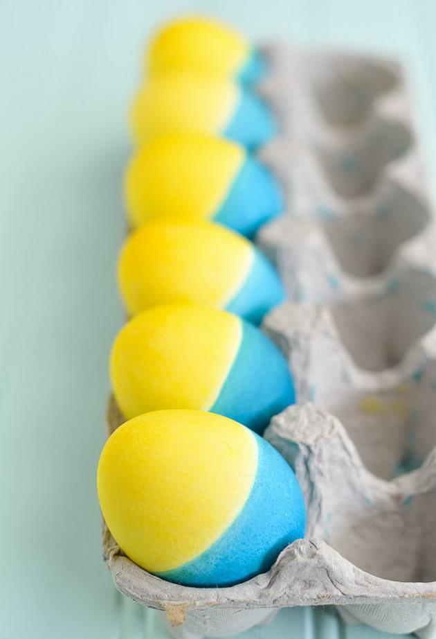 kako-da-napravite-veligdenski-jajca-zolti-minioni-04.jpg