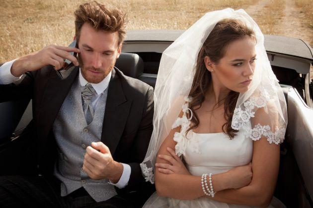 mladinata-odgovori-kako-gledate-na-brakot-vo-denesno-vreme-1