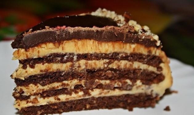 recept-na-denot-neskvik-karamela-torta-01.jpg