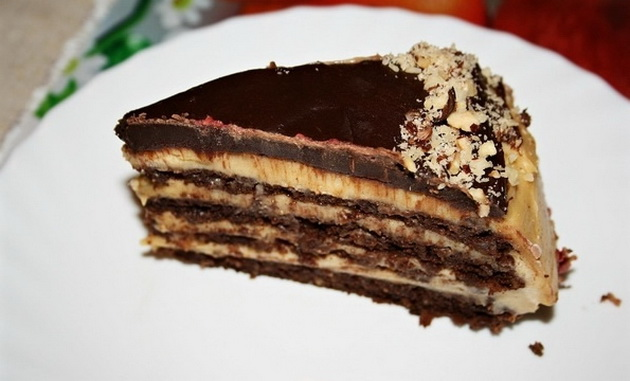 recept-na-denot-neskvik-karamela-torta-02.jpg