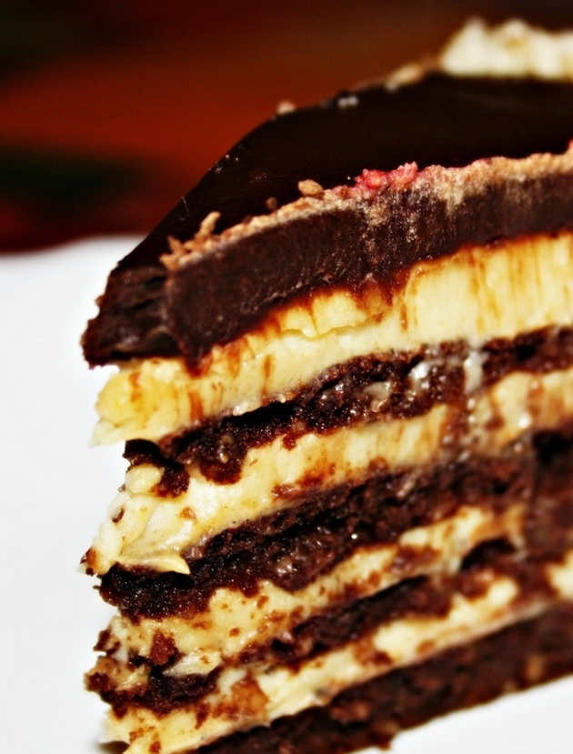 recept-na-denot-neskvik-karamela-torta-03.jpg