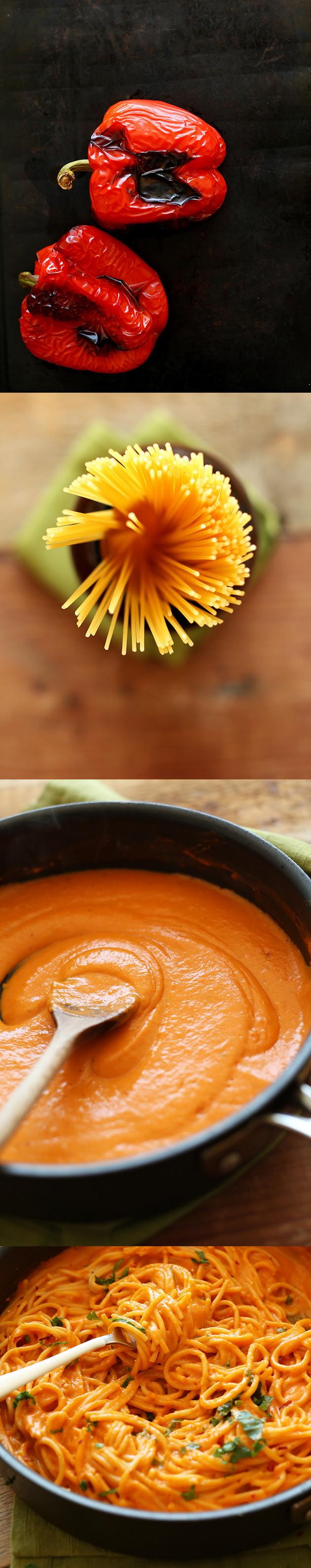 5-zdravi-i-vkusni-recepti-so-pasta-1.jpg