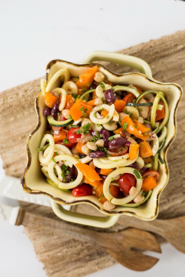 5-zdravi-i-vkusni-recepti-so-pasta-2.jpg