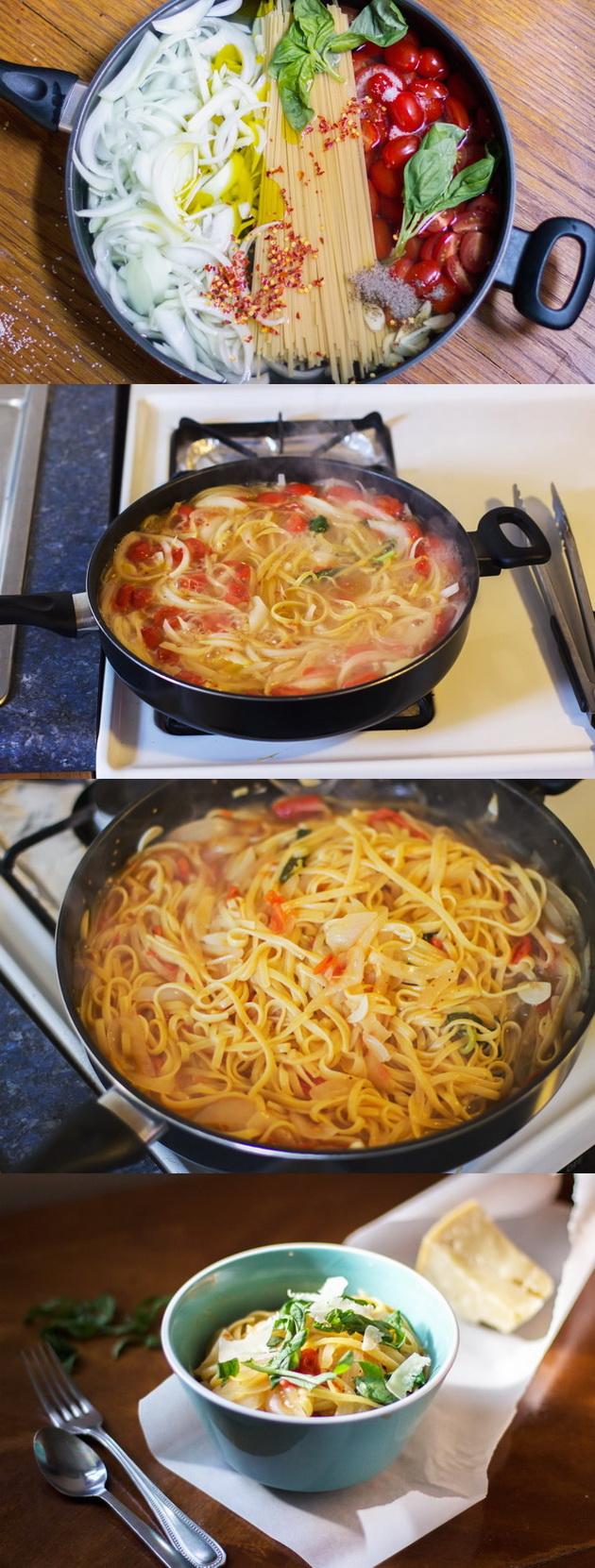 5-zdravi-i-vkusni-recepti-so-pasta-4.jpg