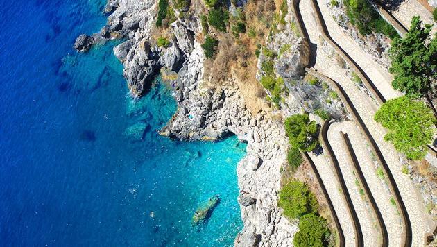 top-10-najubavi-plazi-vo-juzna-italija-foto-15.jpg
