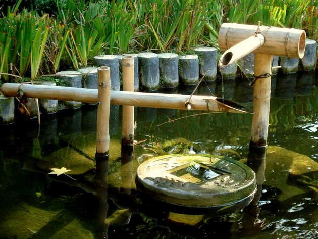 zen-umetnost-tajnite-na-japonskite-gradini-1.jpg