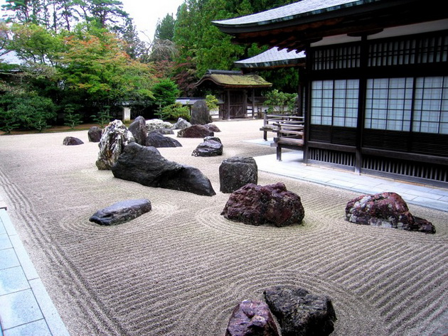 zen-umetnost-tajnite-na-japonskite-gradini-2.jpg
