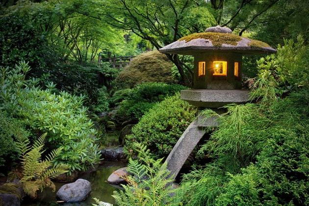 zen-umetnost-tajnite-na-japonskite-gradini-3.jpg