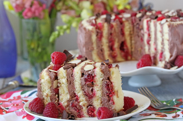 brza-spiralna-torta-so-malini-i-cokolado-05.jpg