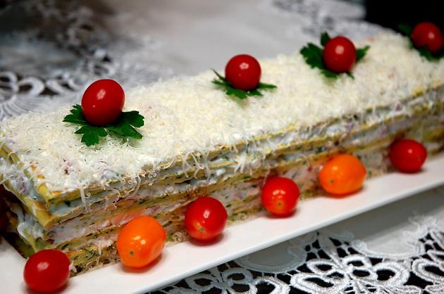 vkusna-solena-torta-od-rendani-tikvi-ki-i-kisela-pavlaka-01.jpg