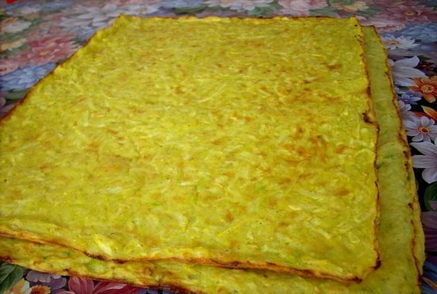 vkusna-solena-torta-od-rendani-tikvi-ki-i-kisela-pavlaka-3.jpg