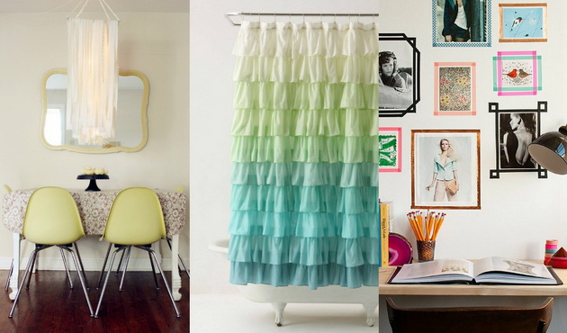 14-genijalni-idei-kako-evtino-da-go-dekorirate-domot-01.jpg