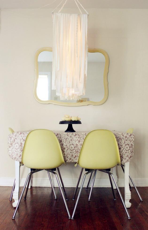 14-genijalni-idei-kako-evtino-da-go-dekorirate-domot-10.jpg