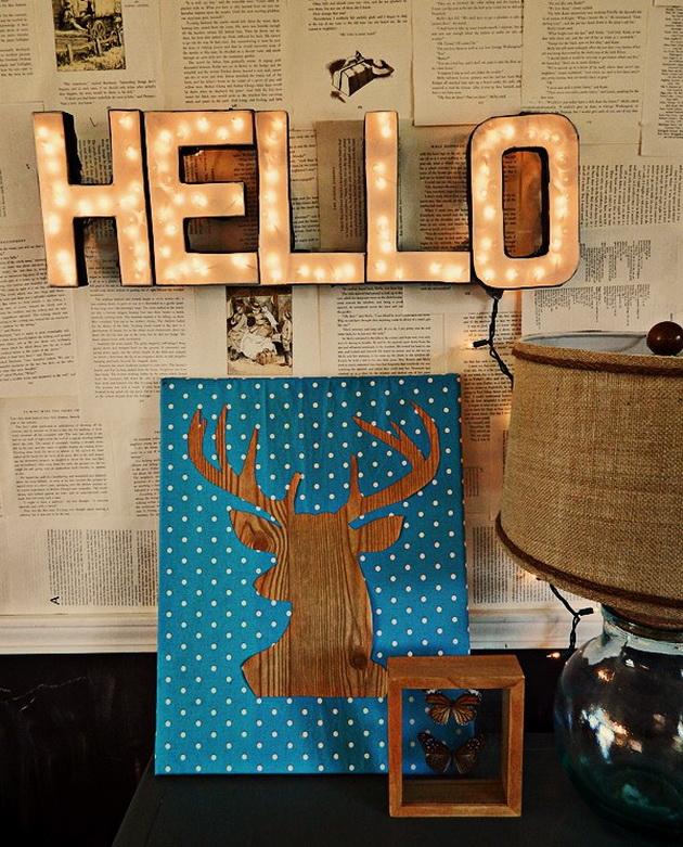14-genijalni-idei-kako-evtino-da-go-dekorirate-domot-2.jpg