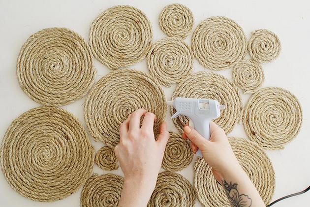 14-genijalni-idei-kako-evtino-da-go-dekorirate-domot-27.jpg