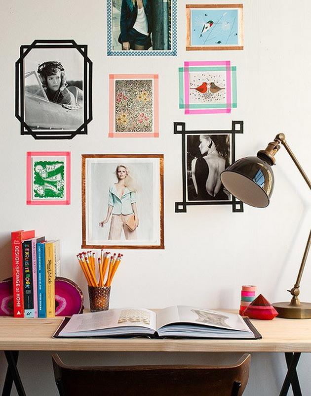 14-genijalni-idei-kako-evtino-da-go-dekorirate-domot-28.jpg