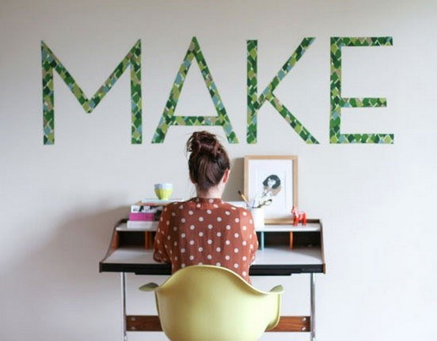 14-genijalni-idei-kako-evtino-da-go-dekorirate-domot-3.jpg