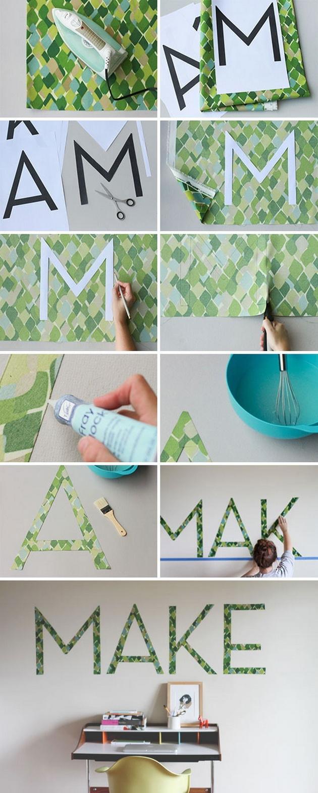 14-genijalni-idei-kako-evtino-da-go-dekorirate-domot-5.jpg