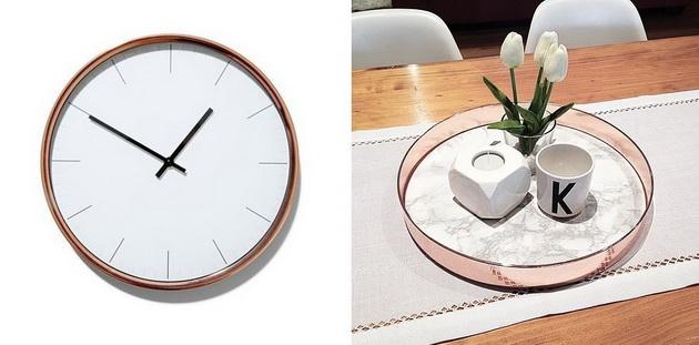 kako-starite-predmeti-vo-domot-povtorno-da-izgledaat-moderno-013.jpg