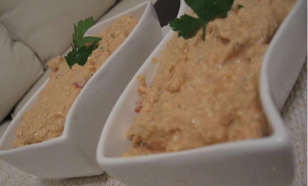starinski-recept-za-urnebes-salata-1.jpg