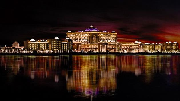 luksuz-6te-hoteli-vo-svetot-koi-imaat-7-dzvezdi-11.jpg