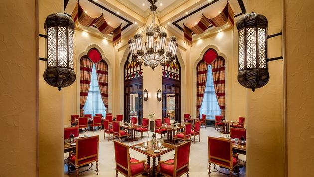 luksuz-6te-hoteli-vo-svetot-koi-imaat-7-dzvezdi-12.jpg