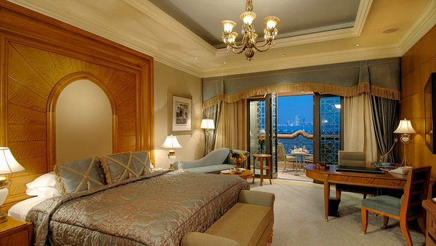 luksuz-6te-hoteli-vo-svetot-koi-imaat-7-dzvezdi-13.jpg