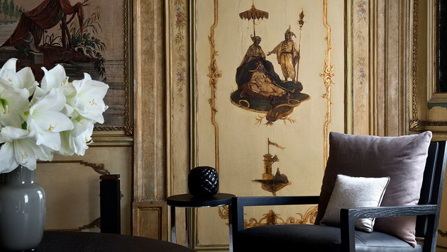 luksuz-6te-hoteli-vo-svetot-koi-imaat-7-dzvezdi-2.jpg