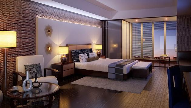 luksuz-6te-hoteli-vo-svetot-koi-imaat-7-dzvezdi-20.jpg