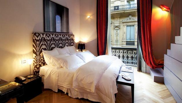 luksuz-6te-hoteli-vo-svetot-koi-imaat-7-dzvezdi-24.jpg