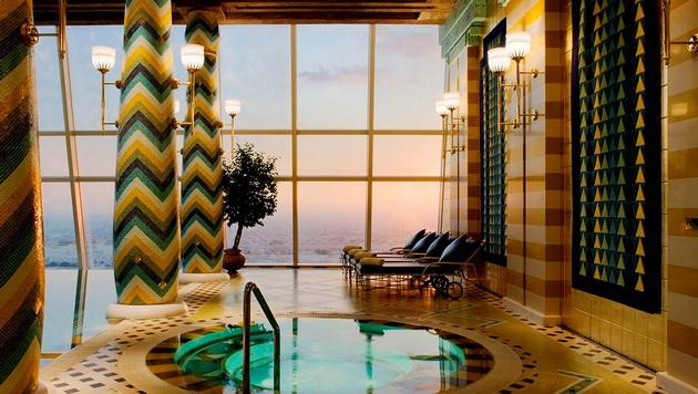 luksuz-6te-hoteli-vo-svetot-koi-imaat-7-dzvezdi-7.jpg