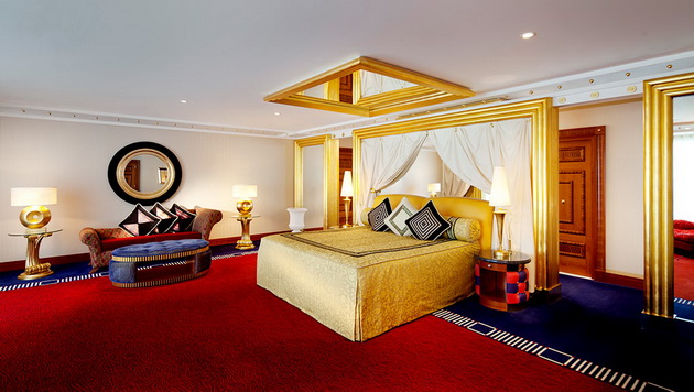 luksuz-6te-hoteli-vo-svetot-koi-imaat-7-dzvezdi-8.jpg