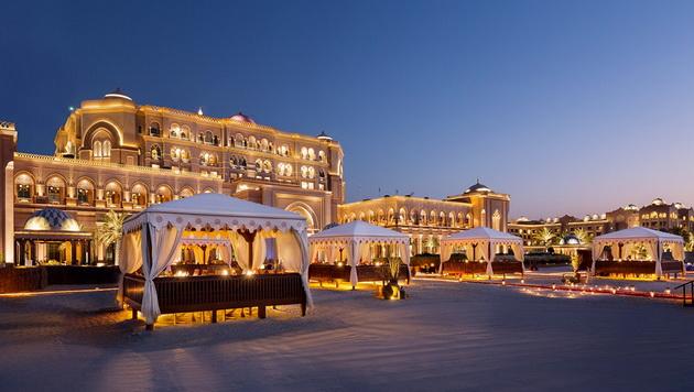 luksuz-6te-hoteli-vo-svetot-koi-imaat-7-dzvezdi-9.jpg