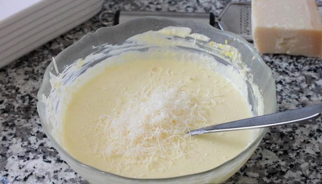 rucek-nabrzina-kompir-karbonara-so-topen-kaskaval-i-slanina-2.jpg