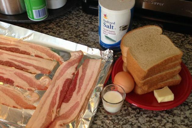 za-mrzelivite-brzi-mini-rolati-so-slanina-1.jpg