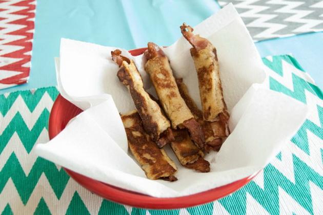 za-mrzelivite-brzi-mini-rolati-so-slanina-10.jpg
